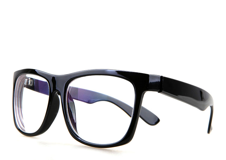 508064febf2f1 Frame Materials - Eyeworks of Millis
